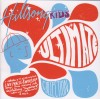 Hillsong Kids - Ultimate Collection