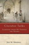 Jon M. Sweeney - Cloister Talks