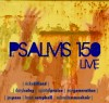 Various - Psalms 150 Live