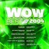 Various - WOW Best of 2004