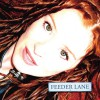 Nicki Rogers - Feeder Lane