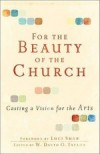 W David O Taylor - For The Beauty Of The Church