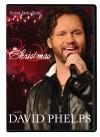 David Phelps - Christmas With David Phelps