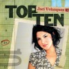 Jaci Velasquez - Top Ten
