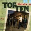 Salvador - Top Ten