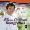 Daniel O'Donnell - Hope And Praise