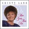 Cristy Lane - How Great Thou Art