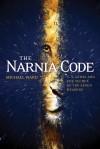 Michael Ward - The Narnia Code