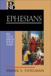 Frank S Thielman - Ephesians