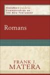 Frank J Matera - Romans
