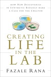 Fazale Rana - Creating Life In The Lab