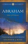 Stephen J Binz - Abraham