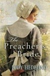 Jody Hedlund - The Preacher's Bride