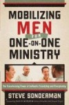 Steve Sonderman - Mobilizing Men For One-On-One Ministry