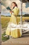 Karen Witemeyer - Head In The Clouds