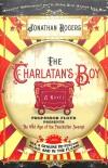 Rogers Jonathan - CHARLATANS BOY THE