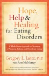 Jantz Gregory - HOPE HELP AND HEALING FOR EATING DISORDE