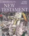 John Drane - Introducing The New Testament