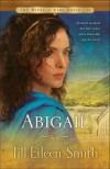 Jill Eileen Smith - Abigail