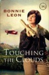 Bonnie Leon - Touching the Clouds