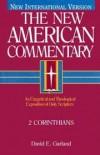 Garland David E - NAC NT 2 CORINTHIANS