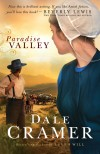 Dale Cramer - Paradise Valley