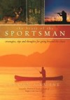Cruise Jason - HEART OF THE SPORTSMAN THE
