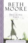 Moore Beth - BREAKING FREE