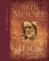 Moore Beth - JESUS 90 DAYS WITH THE ONE AND ONLY