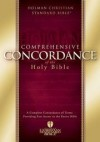 David K. Stabnow (Editor) - Comprehensive Concordance of the Holy Bible