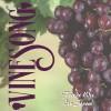 Vinesong - Friede Wie Ein Strom