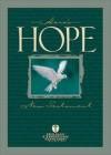 HCSB HERES HOPE NT