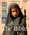 Peter Atkinson - The Lion Encyclopedia Of The Bible